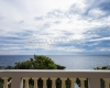 Spectacular luxury villa for sale in Livorno