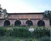 Podere in posizione panoramica a San Gimignano