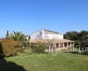 Sea view villa for sale just at few km from the sea