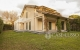 Affare Villa completamente e finemente ristrutturata a Forte dei Marmi