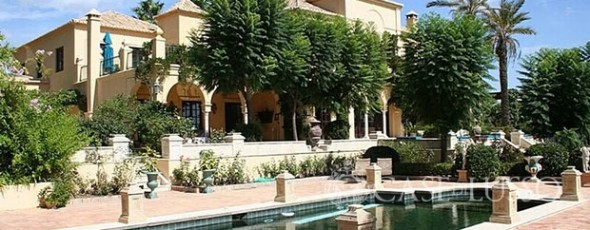 LuxuryEstate.com : il portale internazionale delle case di lusso