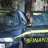 Casa di lusso a Fontana di Trevi e ville in Sardegna, maxi-sequestro a ex boss Magliana