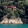 Villa di lusso in vendita a Monte Argentario