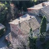 Villa storica del 1600 nella camapagna toscana a 4 km da Volterra