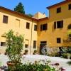 Palazzo storico in borgo toscano a 30 minuti dal mare