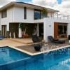 I clienti preferiscono le case di lusso in affitto
