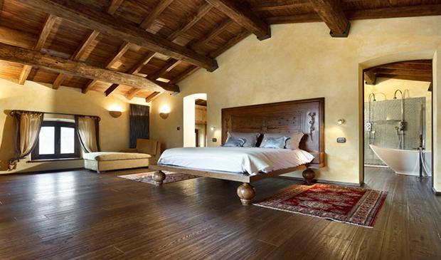 L italia rif i pavimenti di lusso a londra e mosca for Progetti di casa di lusso