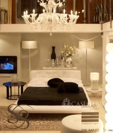Casedilusso rende ancora pi preziosa la tua abitazione for Abitazione di lusso