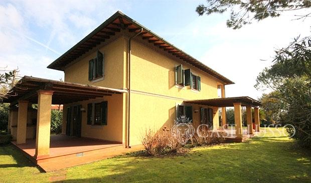 Rustico casale case di part 2 for Piccole case in stile toscano