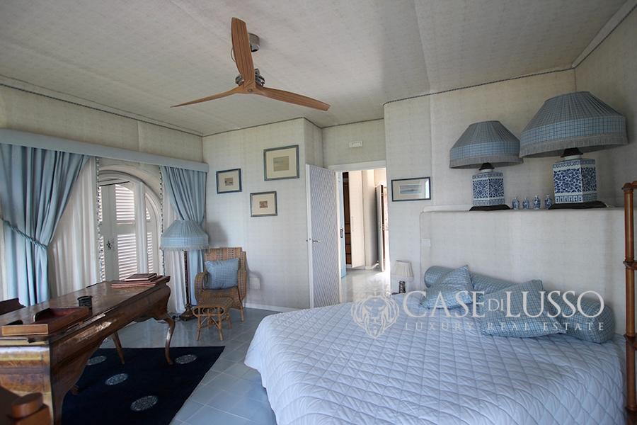 Case moderne arredate case moderne arredate interno case for Case arredate con gusto
