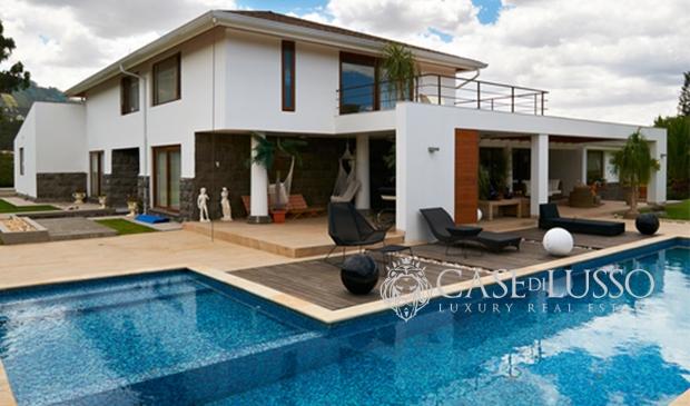 i clienti preferiscono le case di lusso in affitto case